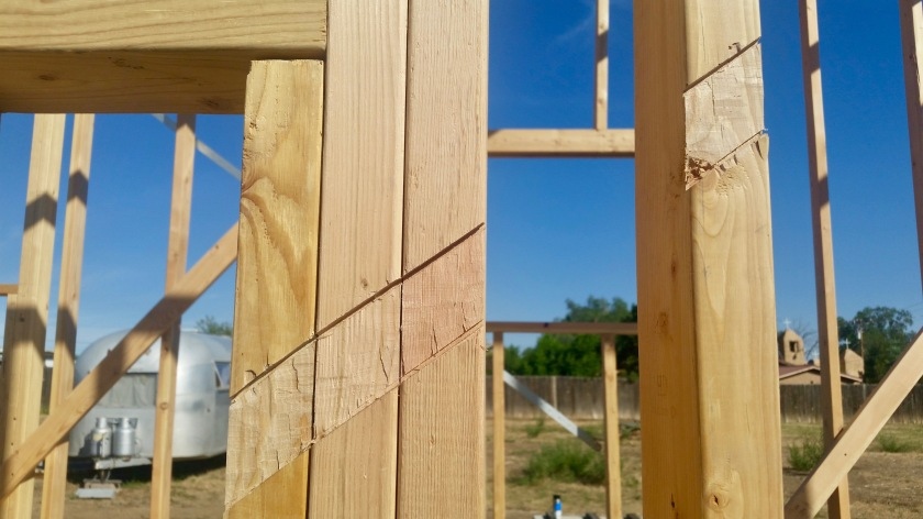 Framing Detail_Hurricane Strap